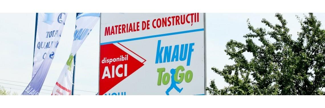 total quality cons depozit materiale de constructii