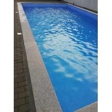 Executie piscina exterioara