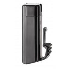 Baterie pistol pulsa P800