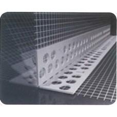 Profil cu unghi reglabil pentru termosistem