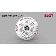 diblu-Ejot-STR-U-2G-infiletare