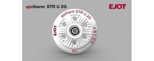 Diblu STR U 2G