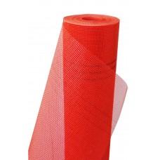 Plasa fibra de sticla Ejot 145 gr. pentru armare termosistem