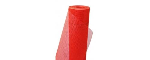Plasa fibra de sticla Ejot 160 gr., pentru armare termosistem