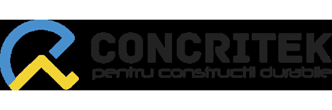Concritek - hidroizolatii cluj